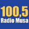 radiomusa_logo