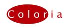 ColoriaOy_logo_58