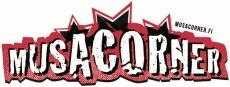 musacorner_logo