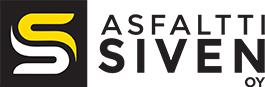 logo-asfaltti_siven