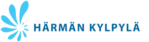 logo-harman_kylpyla