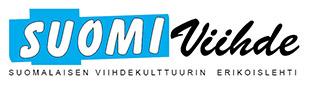 logo-suomiviihde