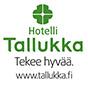 logo-tallukka
