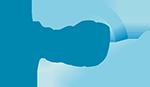 logo-wello2